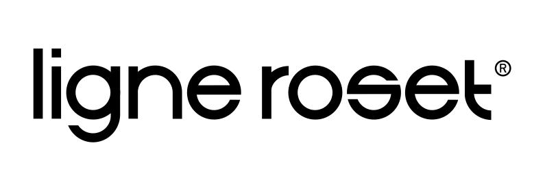 ligne-roset