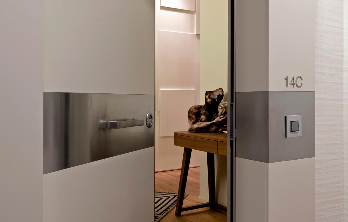 Oikos, двери Oikos, Oikos Калининград, купить двери Oikos, бренд Oikos, входные двери, входные двери Oikos, входные двери Калининград, купить входные двери, металлические входные двери, защита от взлома, двери с защитой от взлома, современные входные двери Калининград, современный дизайн, стильные двери, двери в интерьере, итальянское качество, итальянские двери, металлические двери, вертикальный лес, вертикальный лес Милан, вертикальный лес двери, vertical forest Oikos