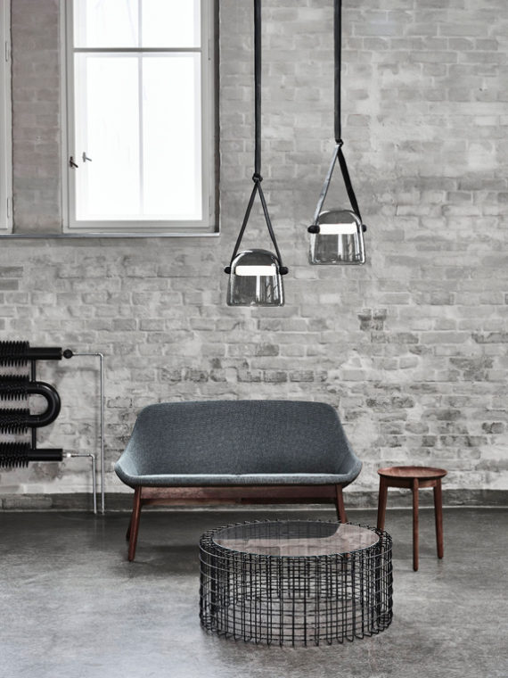 brokis-mona-suspension-lamp-1