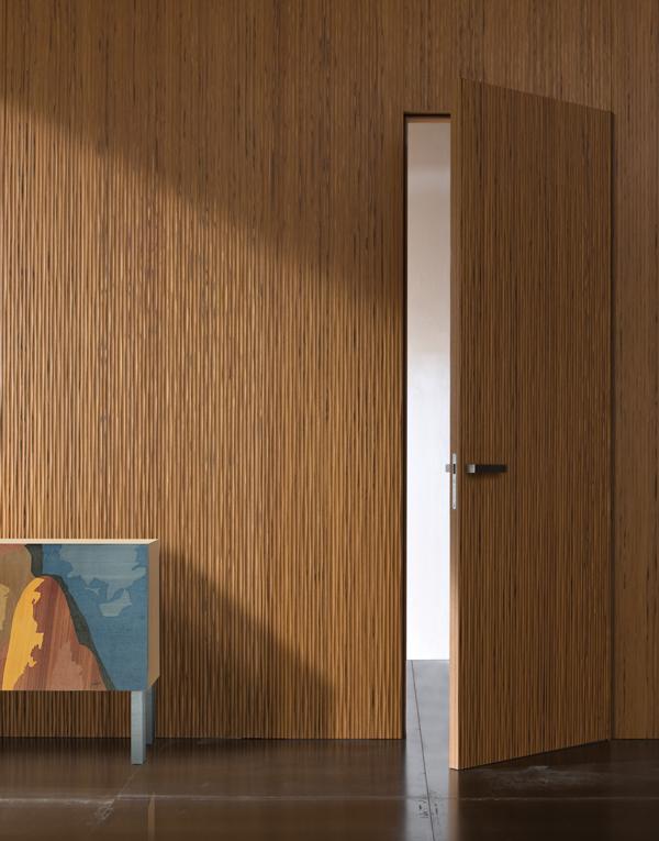 Laurameroni, стеновые панели Laurameroni, Laurameroni Калининград, стеновые панели в Калининграде, панели для облицовки стен, настенные панели, декор стен Калининград, дизайнерская мебель Калининград, дизайн Калининград, современный интерьер, итальянский стиль, мебель из Италии Калининград