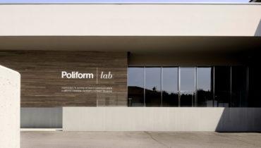 Poliform ускоряет возобновление работы
