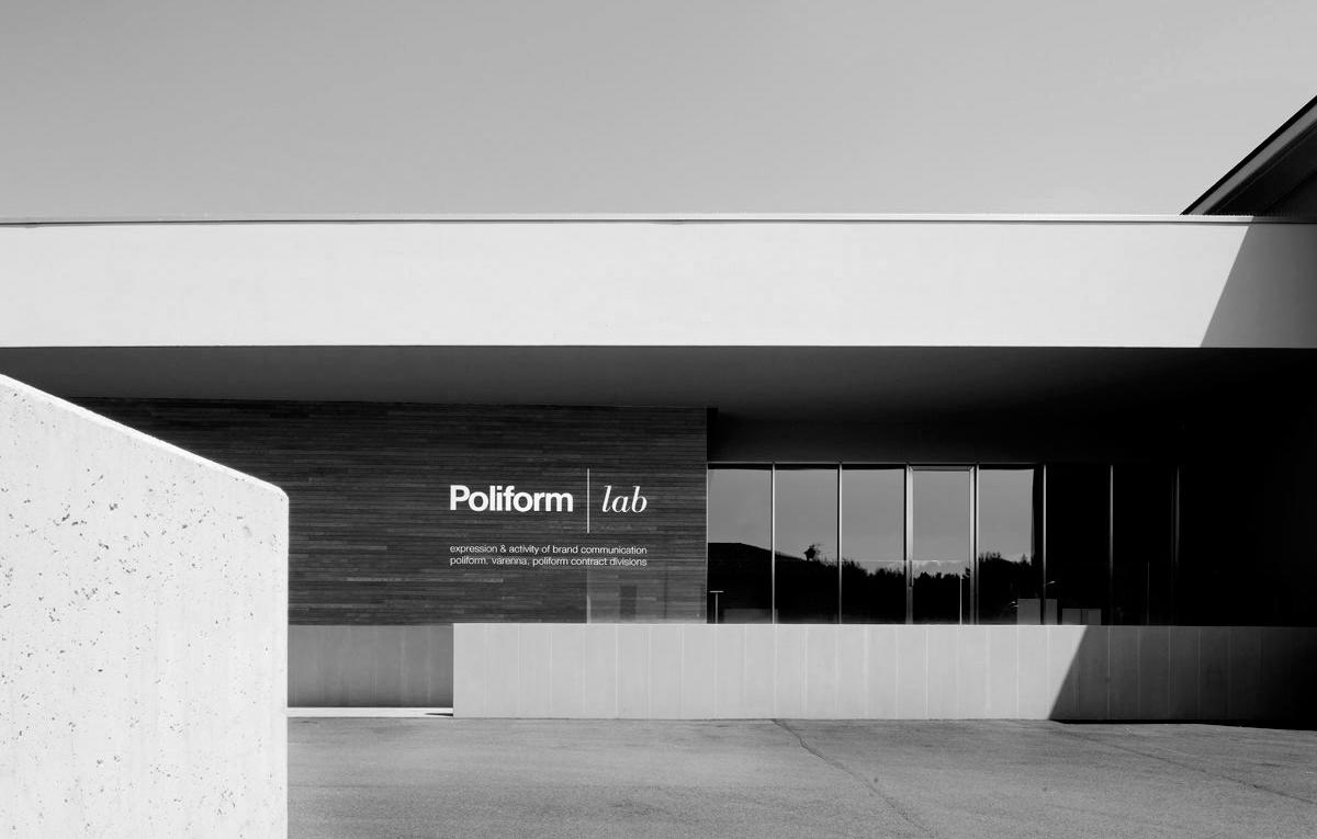 Poliform, бренд Poliform, Poliform Калининград, мебель Poliform, новости Poliform, возобновление работы Poliform, Poliform 2020, Poliform 2021, новинки мебели, дизайнерская мебель Калининград, мебель Калининград, мебель из Италии Калининград, мебель 2020, мебель 2021, современная мебель, шоурум Poliform