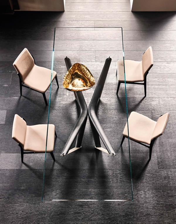 Cattelan Italia, мебель Cattelan Italia, бренд Cattelan Italia, столы Cattelan Italia, Cattelan Italia Калининград, Cattelan Italia новая коллекция, дизайнерская мебель Калининград, мебель из Италии Калининград, итальянский стиль, мебель 2020, новая коллекция дизайнерской мебели, дизайнерские новинки, стильная мебель, премиальная мебель Калининград, дизайн Калининград, мебель на заказ Калининград, обеденные столы Калининград, офисные столы Калининград, стулья Калининград, стеллажи Калининград, topobject, top object