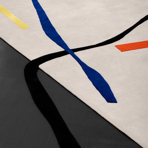 Ковры на заказ в Калининграде, ковры под заказ, купить ковры Калининград, ковры cc-tapis Project Калининград, ковер логотип Калининград