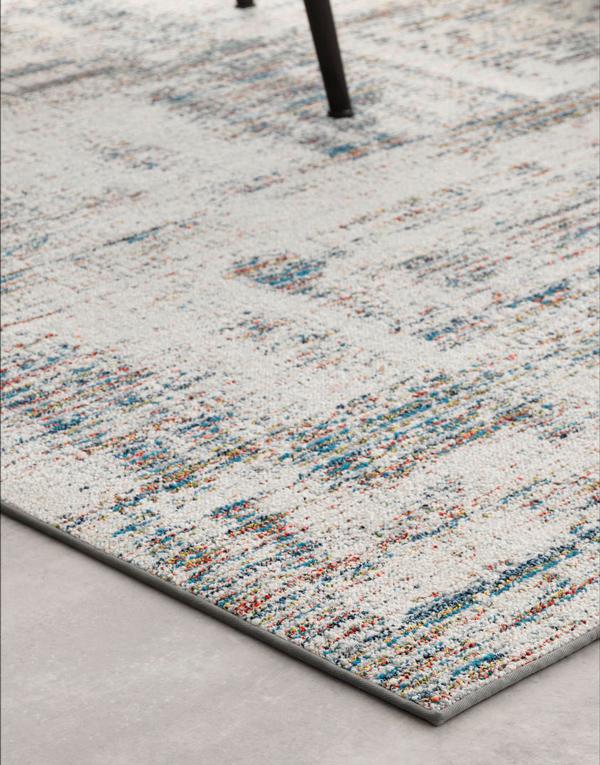 Desso, Desso Калининград, ковровые покрытия Desso, ковровое покрытие для офиса, офис Калининград, офисная мебель Калининград, ковровая плитка Калининград, Desso Futurity, офисная ковровая плитка, ковровая плитка Desso, экологичный пол Калининград, сертификат Cradle to Cradle
