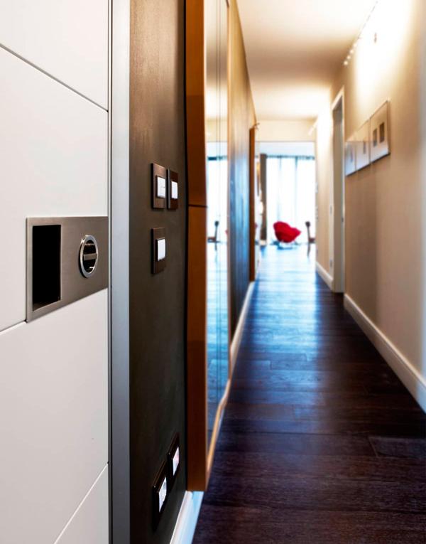 Oikos, двери Oikos, Oikos Калининград, купить двери Oikos, бренд Oikos, входные двери, входные двери Oikos, входные двери Калининград, купить входные двери, современный дизайн, стильные двери, двери в интерьере, итальянское качество, итальянские двери, двери из Италии Калининград, topobject, top object