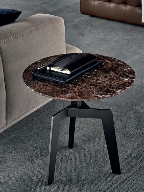 poliform-tribeca-table-1
