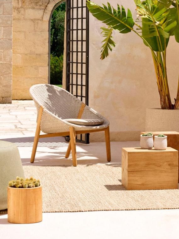 tribu-elio-armchair-4