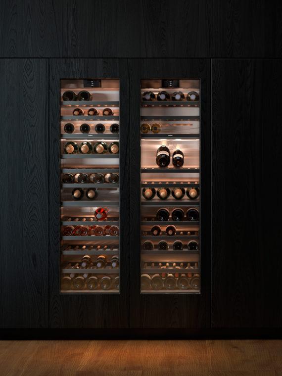 gaggenau-wine-cabinets-vario400-2