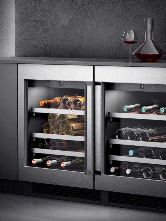 wine-cabinet-gaggenau-RW404-1