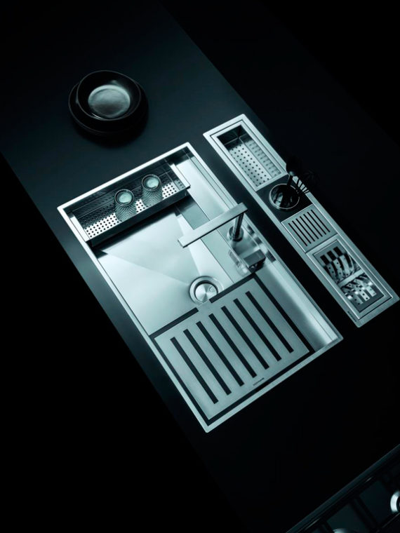 barazza-lab-sink-1