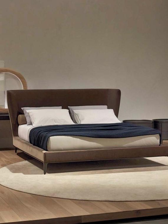 poliform-gentleman-bed-1