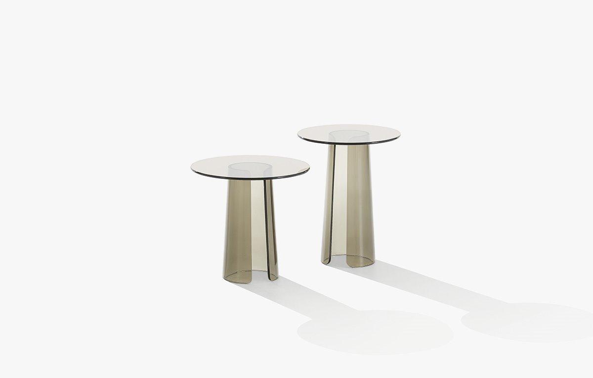 Кофейный столик, стильная мебель, дизайнерская мебель, оригинальная мебель, кофейный столик Калининград, купить кофейный столик в Калининграде, стильный кофейный столик, дизайнерский кофейный столик, Poliform Калининграде, мебельные новинки 2021, мебель 2021, кофейный столик Poliform Orbit