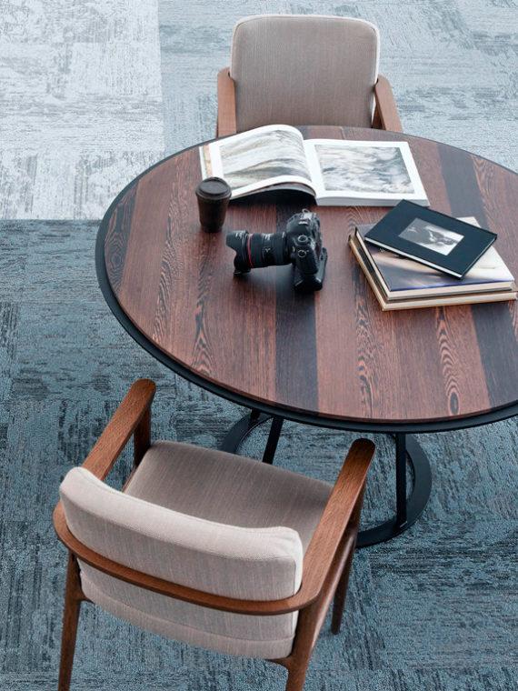 Ковровая плитка Desso Breccia, ковровое покрытие Desso Breccia, ковровая плитка купить