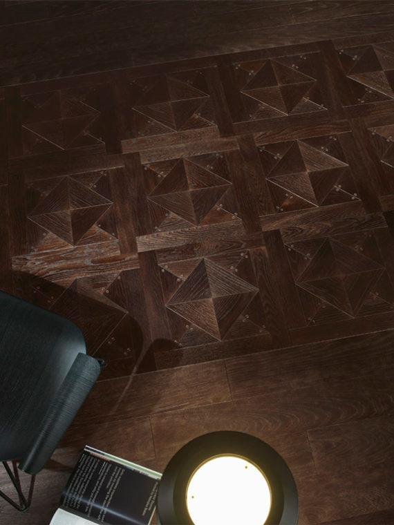 berti-stud-tiles-1
