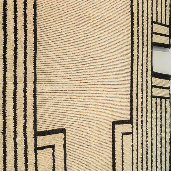 Современный ковер, ковер ручной работы, купить ковер, cc-tapis Asmara