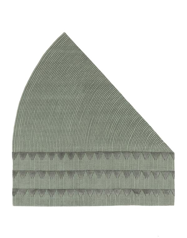 Современный ковер, ковры ручной работы, купить ковры, cc-tapis Plasterworks