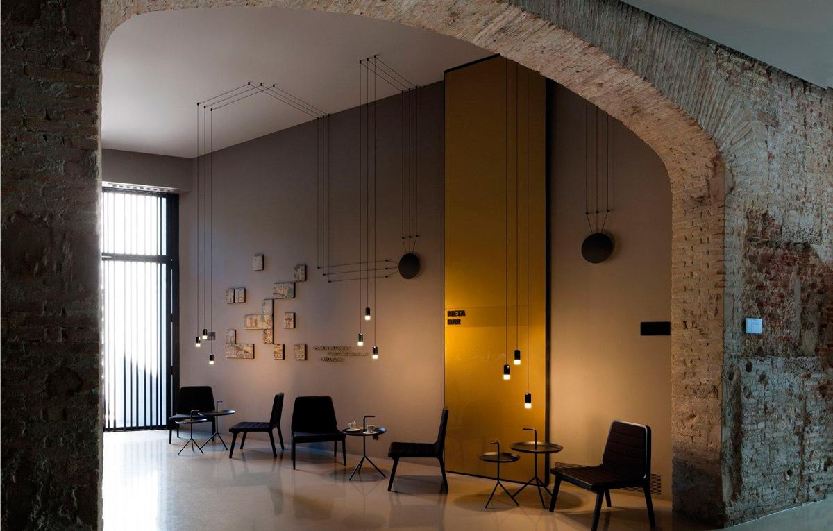 техническое освещение калининград, технический свет калининград, офисные светильники, профессиональный свет калининград