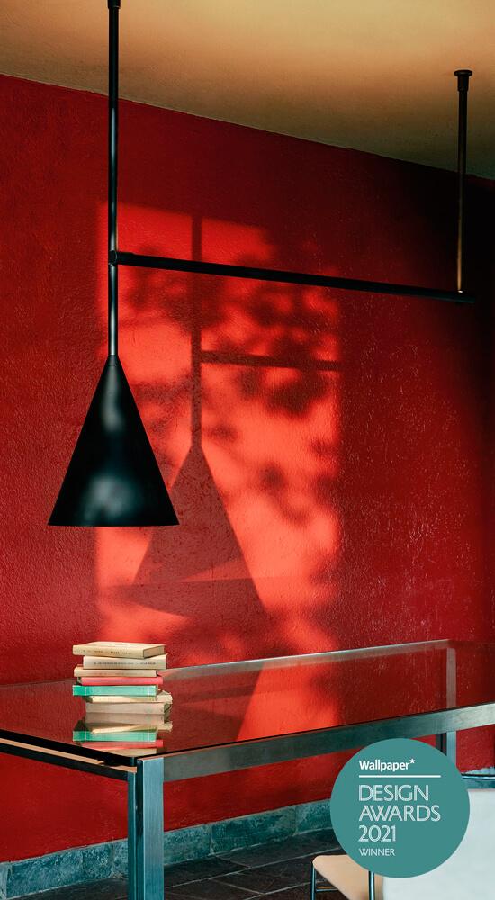 техническое освещение, подвесные светильники, flos светильники, Flos Infra-Structure Episode 2