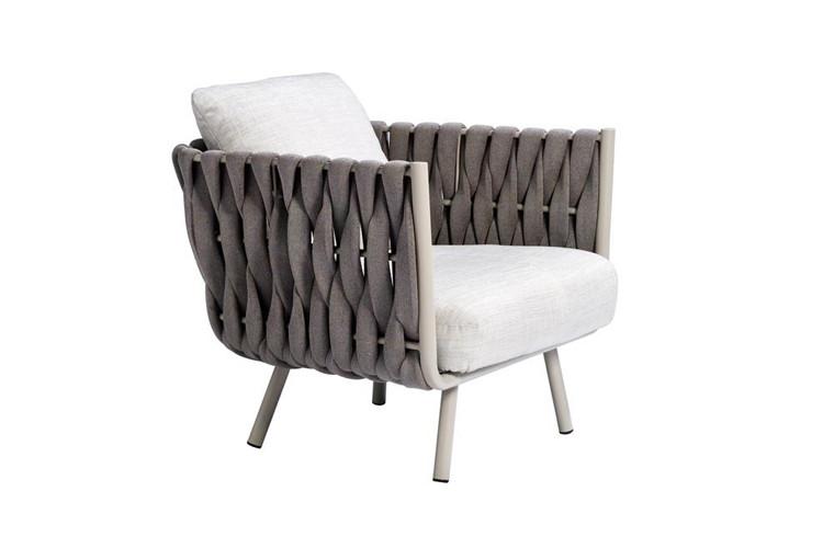 Уличное кресло, уличное кресло купить, уличная мебель купить, Tribu мебель
